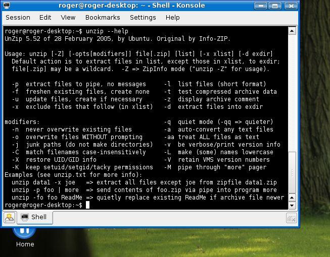 Как найти самый большой файл linux